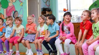 Photo of Как «вычислить» хороший детский сад