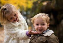 Photo of Ошибки родителей, травмирующие старшего ребенка