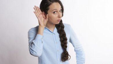 Photo of Ранние симптомы нарушений слуха