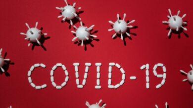 Photo of Немецкий вирусолог рассказал, у кого может быть иммунитет к Covid-19