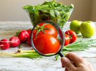 Photo of Находить в продуктах питания яды стало проще и дешевле