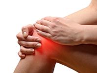 Photo of Если у вас заболели колени, нужно обязательно разбираться
