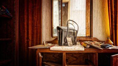 Photo of Как связаны беспорядок в доме и психологическое состояние человека