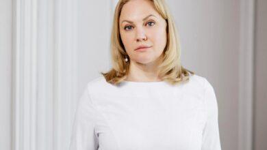 Photo of Косметолог Оксана Жуковская: «На сегодняшний день ботулинотерапия – одна из самых эффективных и безопасных процедур в косметологии»