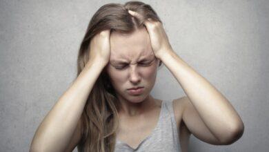 Photo of Как избавиться от депрессии и тревоги