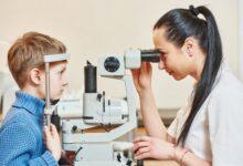 Photo of Офтальмолог Татьяна Шилова: «Невылеченный вовремя астигматизм вызывает различные патологии зрения»