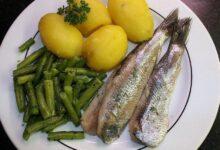 Photo of Питаемся экономно: самые полезные недорогие виды рыб