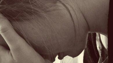 Photo of Психотерапевт Александрина Григорьева: «Если подросток хоть как-то вербализовал свои суицидальные мысли, необходимо обратиться к специалисту»
