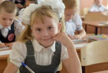 Photo of Как подготовить ребенка к школе: топ советов для родителей