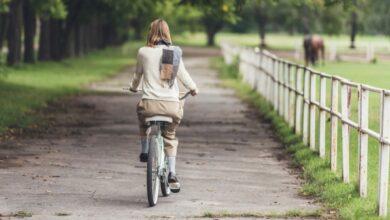 Photo of Езда на велосипеде продлевает жизнь пациентов с диабетом 2 типа — исследование