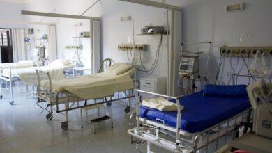 Photo of Эксперты оценили риск повторной госпитализации с тяжелым течением COVID-19