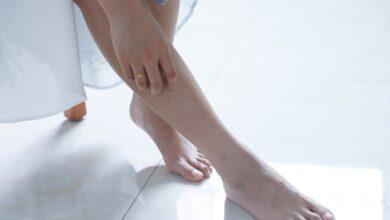 Photo of Как победить в битве за здоровые суставы? Главное – распознать и предупредить