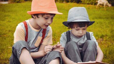 Photo of Почему ребенок не хочет читать: 5 возможных причин