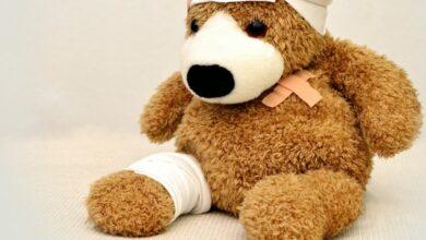 Photo of 9 симптомов, которые заставят всерьез задуматься о здоровье