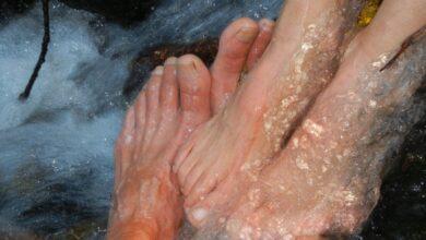 Photo of Как быстро и эффективно вылечить вросший ноготь