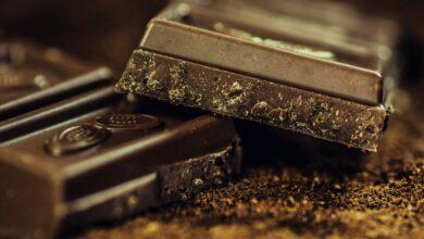 Photo of Чем полезен горький шоколад?
