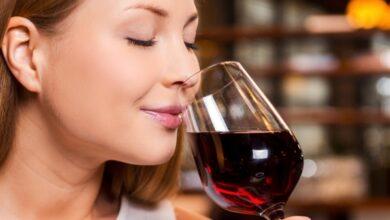 Photo of Безалкогольное красное вино имеет те же полезные эффекты, что и «спиртовое»