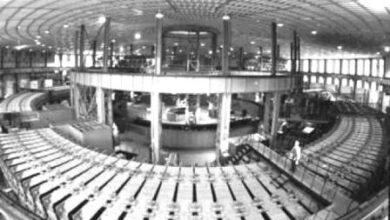Photo of Так все необычно и чудесно было в этой научной Дубне в СССР