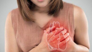 Photo of Медики предупредили об опасном влиянии стресса на организм