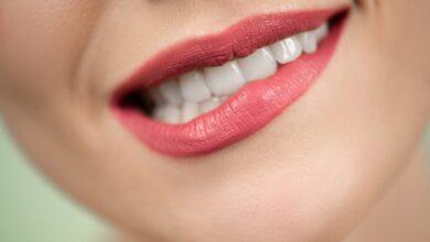 Photo of Почему при протезировании зубов лучше выбирать циркониевые коронки: объясняет стоматолог Михаил Тымко