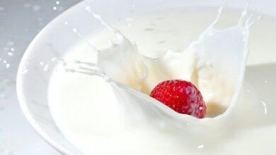 Photo of Почему кисломолочных продуктов много не бывает?
