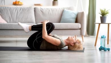 Photo of Упражнения при раке: что нужно знать