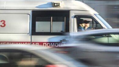 Photo of 20 млн россиян могут не дождаться скорой помощи при угрозе для жизни