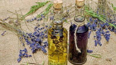 Photo of Аллергия, ожоги, пигментация: как эфирные масла могут навредить коже