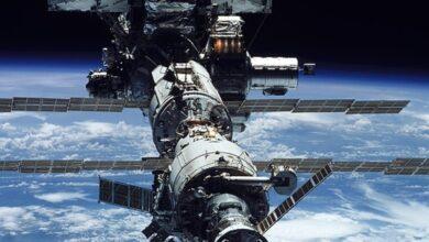 Photo of Запуск корабля Starliner к МКС отложили из-за инцидента с российским модулем «Наука»