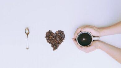 Photo of Кофе не сбивает ритм сердца у большинства людей