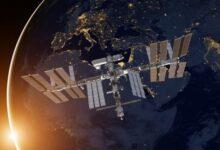 Photo of Российские космонавты на МКС перейдут на американскую часть из-за проблем с «Наукой»